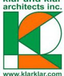 KLAR & KLAR ARCHITECTS, INC.