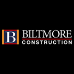 Raymow Construction Receives Appreciation Letter from Biltmore Construction for East Lake Middle School Academy of Engineering Project