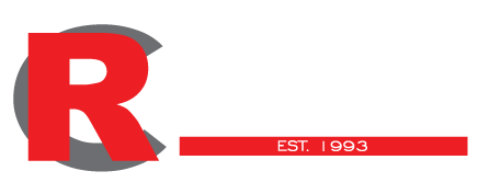 Raymow Construction